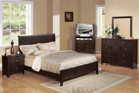 28941 cheap bedroom sets for ikea cheap bedroom furniture sets optimizing home decor