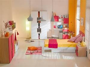 Lampe Chambre Fille : lampadaire chambre fille chambre 15 veilleuses dans lu0027air chambre fille rouge et noir ~ Preciouscoupons.com Idées de Décoration