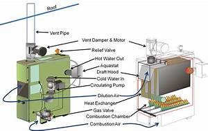 Oil Boiler Wiring Diagram Dunkirk Boiler Wiring Diagram Wiring Diagram