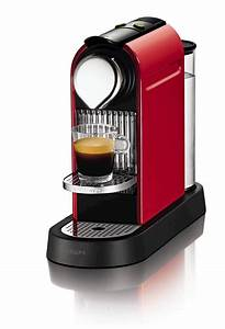 Instructions For Nespresso Coffee Maker