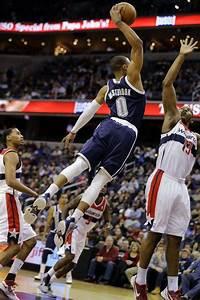 Russel Westbrook dunk   NBA   Pinterest