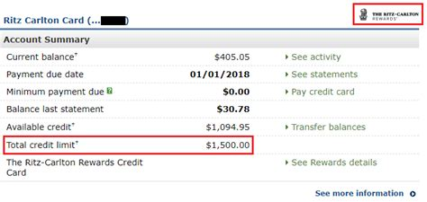 However, the interest charges are applicable only to those cardholders who don't pay their outstanding in full. How To Increase Credit Limit Chase Credit Card - Credit Walls