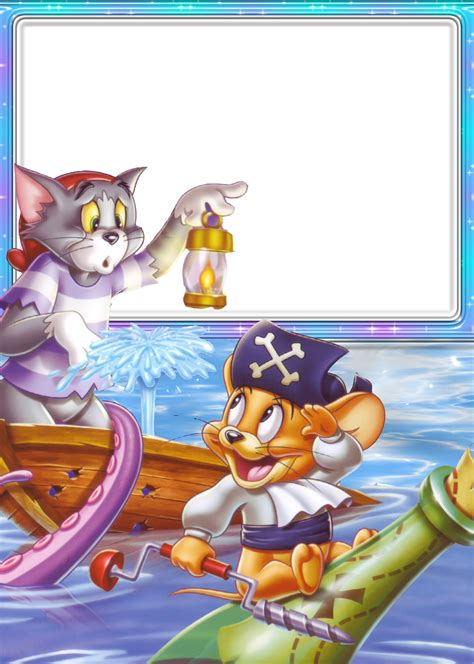 tom  jerry frame wallpapers high quality