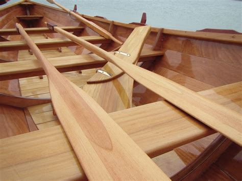 Row Boat Plans Nz by Pdf Diy Wooden Boat Plans New Zealand Woodwork
