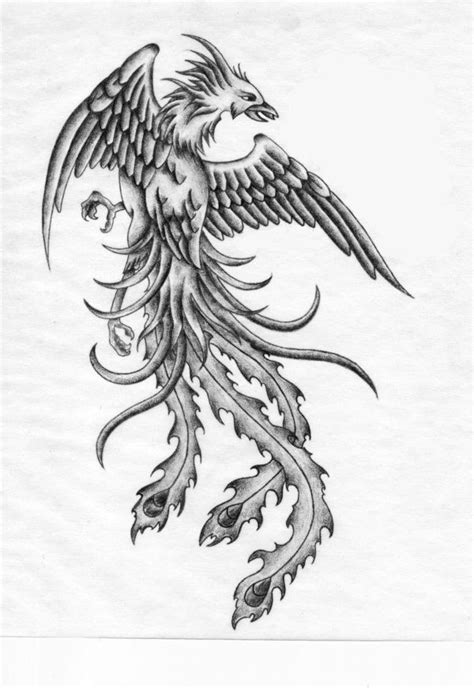 62 best images about Tattoos! on Pinterest | Sleeve, Rising phoenix tattoo and John william