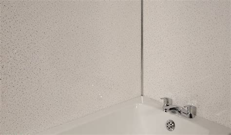 Alternative To Bathroom Wall Tiles by 3 Attractive Alternatives To Tiles In The Bathroom Igloo