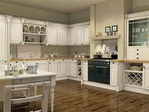 kitchen colors with white cabinets and stainless With kitchen colors with white cabinets with framed wall art set
