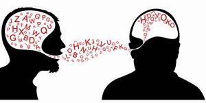 DESE Literacy Blog: Speaking and Listening  Speaking