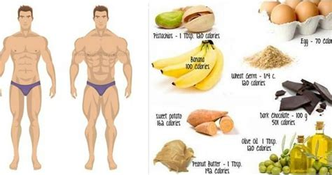 carb bulking strategy   manage  carbs gymguidercom
