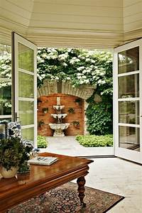 Gartenhaus Mit überdachter Terrasse : gartenhaus mit terrasse 44 einmalige fotos ~ Whattoseeinmadrid.com Haus und Dekorationen