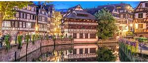 Pic De Pollution Strasbourg : bus to strasbourg from flixbus the new way to travel ~ Medecine-chirurgie-esthetiques.com Avis de Voitures