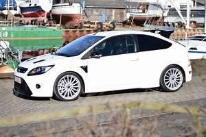 Audi Saint Witz : ford focus rs gebrauchtwagen test ~ Gottalentnigeria.com Avis de Voitures