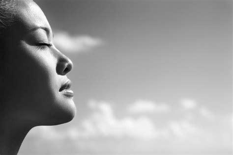 mini meditations easy ways  relax  focus