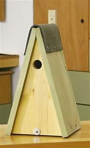 Meisen Nistkasten Kaufen : die besten 25 vogelfutterhaus selber bauen ideen auf pinterest selbst bauen vogelhaus ~ Frokenaadalensverden.com Haus und Dekorationen