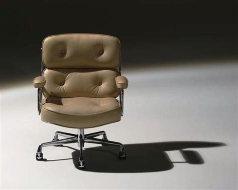office chair with ottoman eames executive office chair eames desk chair with