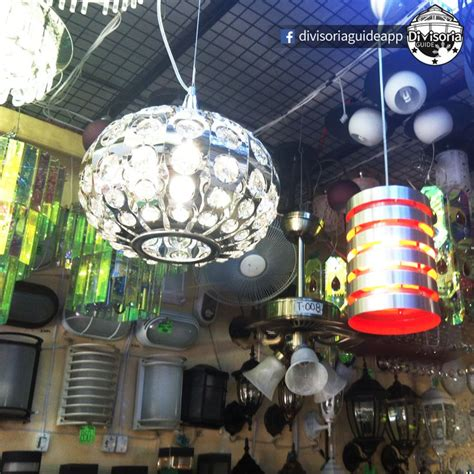 chandelier suppliers the philippines 108 best images about random divisoria on