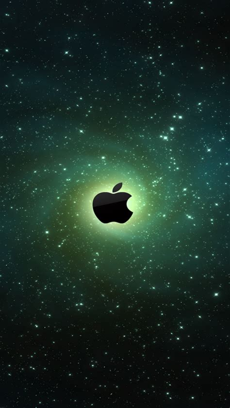wallpapershdviewcom hd wallpapers apple logo  iphone