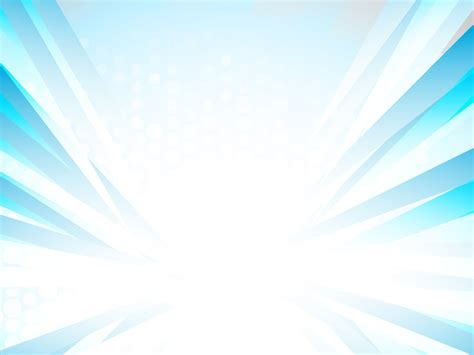 powerpoint background light blue page 1