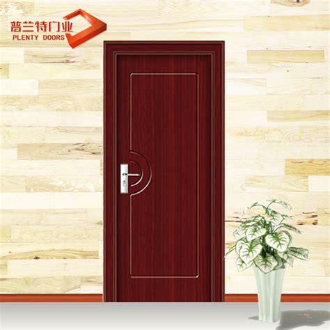 Bathroom Door Designs by Fiber Door Rate A Grand Entryway