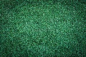 Fausse Plante Verte : fausse plante verte en plastique photo stock image du fake beau 32756612 ~ Teatrodelosmanantiales.com Idées de Décoration