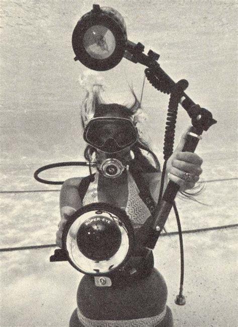 images  scuba diving history  pinterest