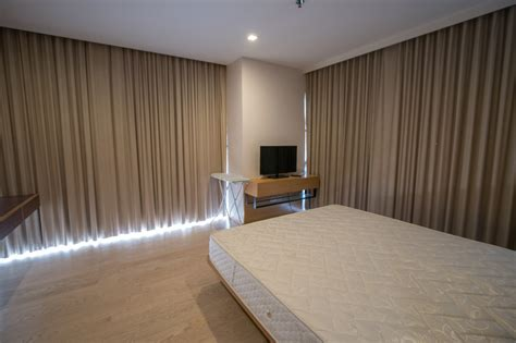 Noble Remix Condo 2 Bedroom For Rent Next To Bts Thonglor