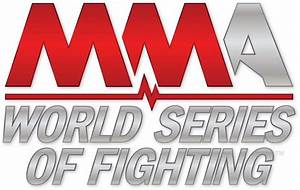Fight Network and WSOF Sign Multi-Year Programming Deal