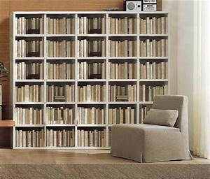 Bibliothèque Escalier Ikea : meuble cube escalier ikea biblioth ques etag res cubes achat pictures to pin on pinterest ~ Teatrodelosmanantiales.com Idées de Décoration