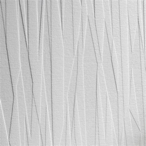home decorating ideas living room anaglypta luxury textured vinyl wallpaper folded paper