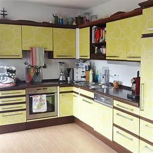 Häuser Aus Den 70er Jahren Qualität : upcycling projekte ideas ideen miss cooper s lounge ~ Watch28wear.com Haus und Dekorationen
