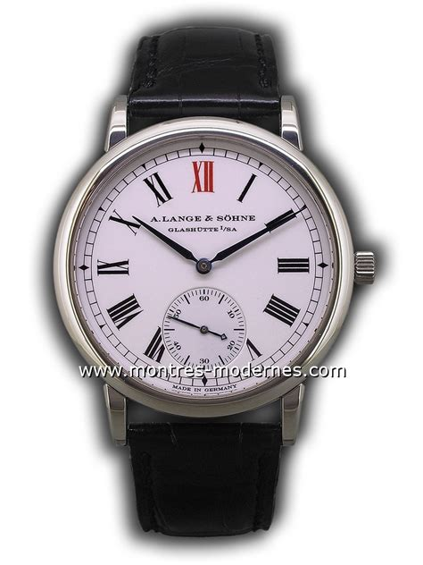 montres modernes et collection montres modernes et de collection 28 images montres modernes et de collection m m c photos