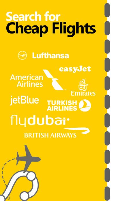 cheap flights by just the flight compare and cheap flights by just the flight compare and book low