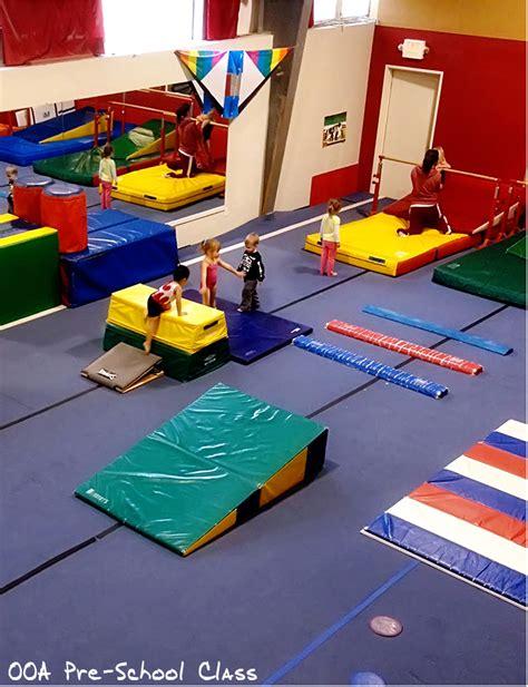 oregon olympic athletics pre school gymnastics oregon 156   Preschool page