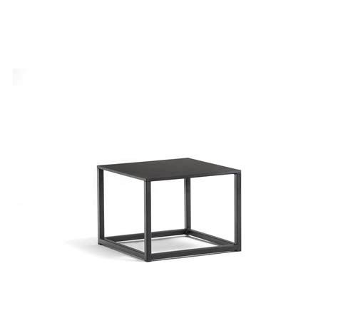 Code Table by Table Basse Code Tables Nos Produits