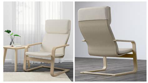 fauteuil deco chambre fauteuil gris pour chambre chaios com