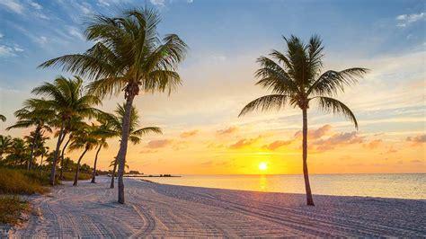 detox alcohol  drug rehab centers  sunrise fl