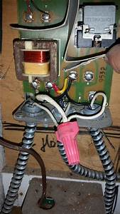 Circulator Pump Relay Wiring