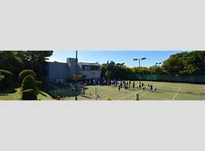 Abercorn Sports Club Home