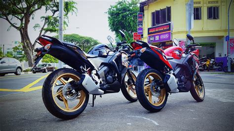cbr 150r 100 honda new bike cbr 150r honda cbr250r and