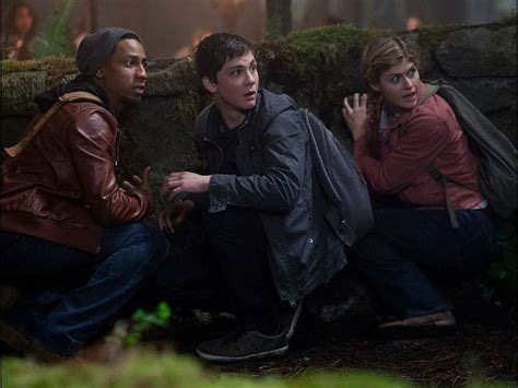 1000 Images About Percy Jackson On Pinterest Percy
