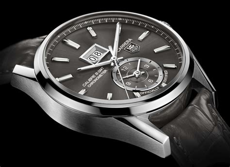 tagheuer cal 17 tag heuer calibre 8 gmt the home of tag heuer