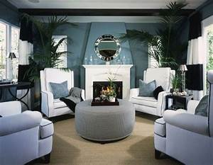 113 best gearing up for gatsby celebrating art deco for Art deco interior paint colors