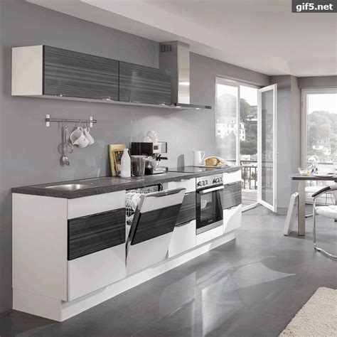 shaped modular kitchen designs acrylic kitchen cabinets