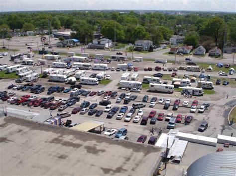 louisville rv parks reviews    rvparkingcom