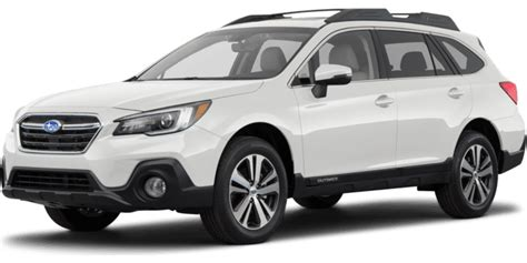 buick regal tourx prices incentives dealers truecar