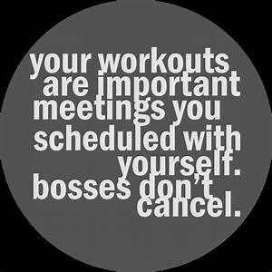 Motivational Qu... Important Meeting Quotes