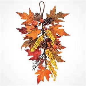 thanksgiving decorations turkey decor ideas