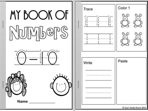 Best 25+ Numbers Ideas On Pinterest  Learning Numbers, Preschool Number Activities And Writing