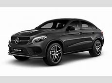 MercedesAMG GLE Coupe Price in India, Images, Mileage