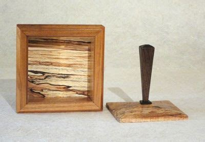 boxes mxc design art wood boxes woodworking box